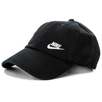 04e7a624a5d Nike Womens Futura Classic H86 Hat 832597 (Black 010)  hat  womens ...