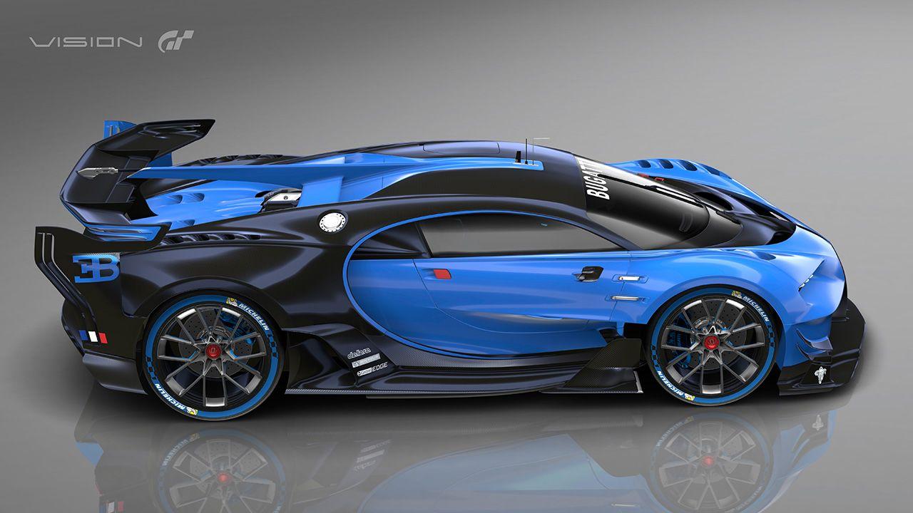 El Bugatti Vision Gran Turismo es un proyecto tan realista como es on orange subaru, orange tesla, orange gmc, orange mercedes, orange mazda, orange and black veyron vitesse, orange agera, orange saturn, orange alfa romeo, orange vw, orange hyundai,