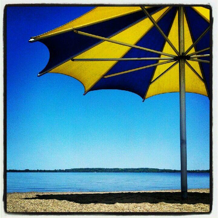 Stay shaded Shades, Summer, Umbrella