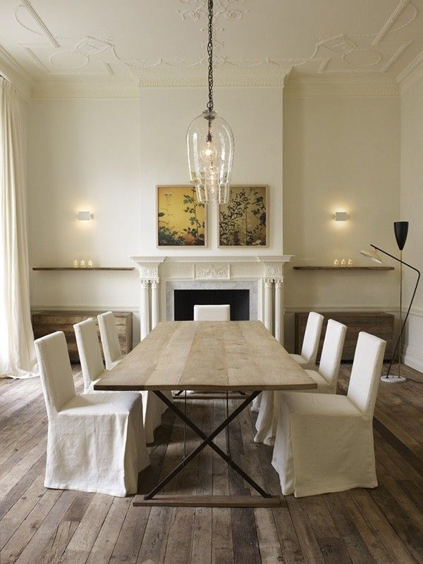 The Only Six White Paint Trim Colors You Ll Need Home Interior