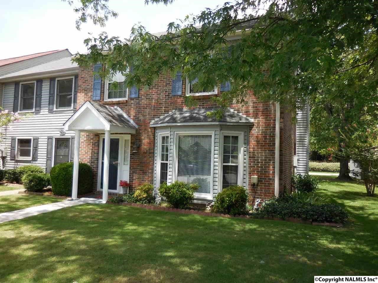 5cd4bc9160eb7b3364a7482733941550 - Better Homes And Gardens Huntsville Al
