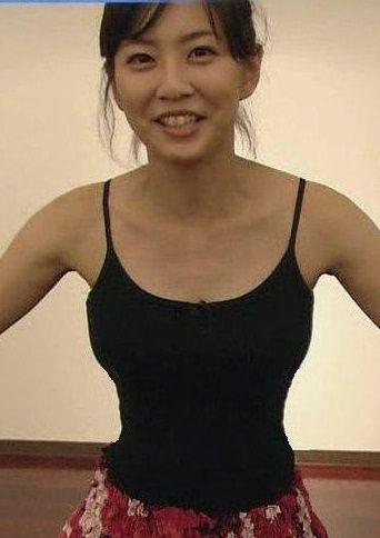 Épinglé par fuji sur Keiko Yaj...