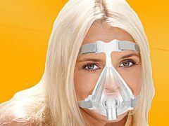 Top 3 Most Popular CPAP Masks - CPAP Buying Tips