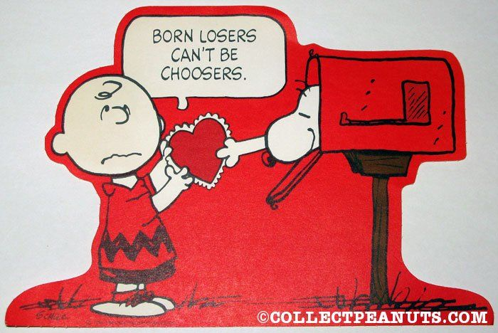 17 Best images about Snoopy Valentines Day – Charlie Brown Valentine Cards