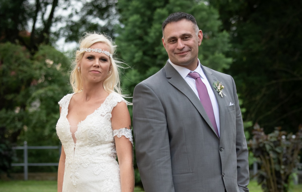 Hochzeit Auf Den Ersten Blick Hochzeit Auf Den Ersten Blick Kleid Hochzeit Hochzeitskleid Spitze
