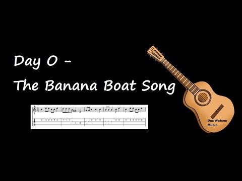 Easy bass guitar tabs for, pirates of the Caribbean, Eric ...