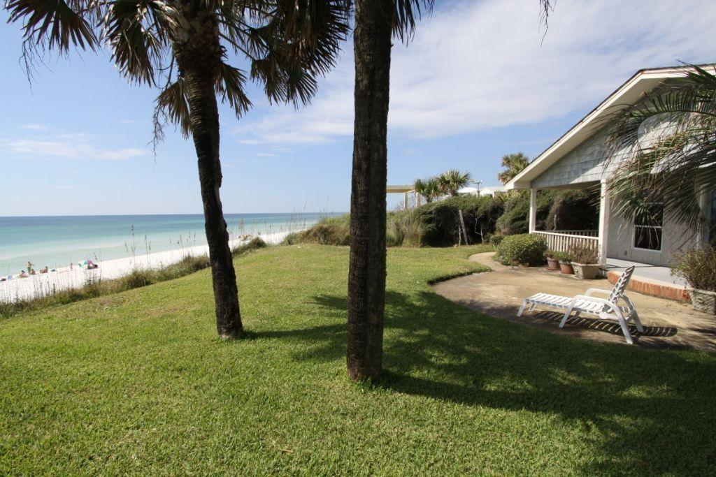 3519469ha sea turtle cottage renovated 6