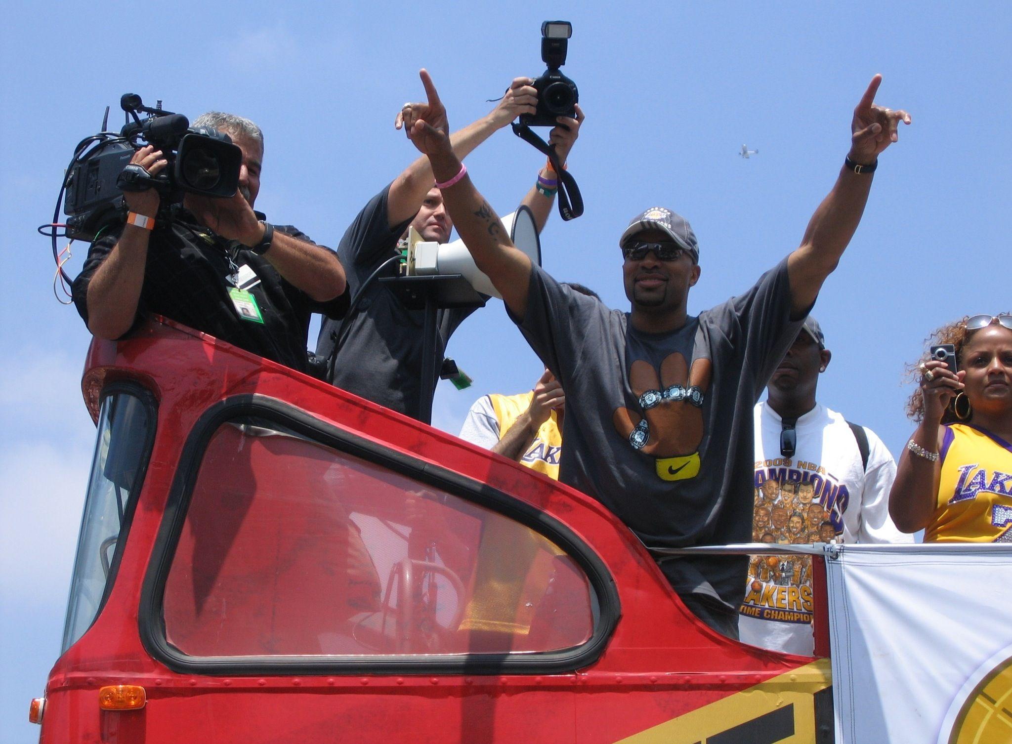 Di-Fish 2009 Champs