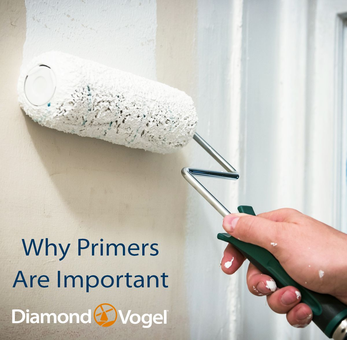 Why Primers Are Important Stain Blocking Adhesion Corrosion Prevention Cost Savings Stained Blocks Primer Primer Design