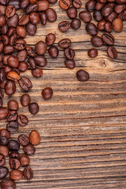 Pin di kopi