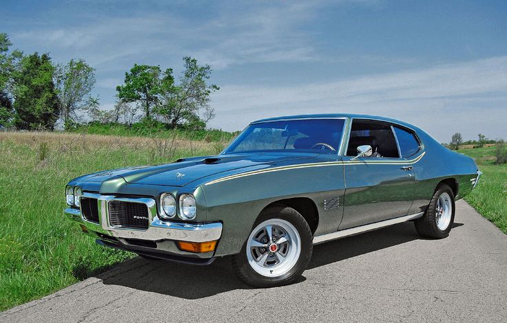 1970 Pontiac Lemans Sport Maintenance Restoration Of Old Vintage Vehicles The Material For New Cogs Casters Gears Pontiac Lemans Pontiac American Muscle Cars