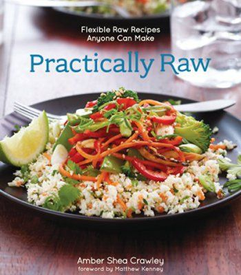 Practically raw flexible raw recipes anyone can make pdf practically raw flexible raw recipes anyone can make pdf forumfinder Image collections