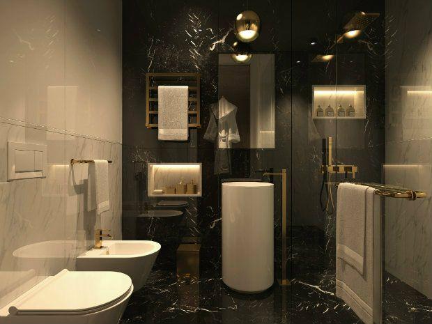 - read the article here http://www.delightfull.eu/en/inspirations/interiors-decor/inspiring-luxury-real-estate-projects-katz/