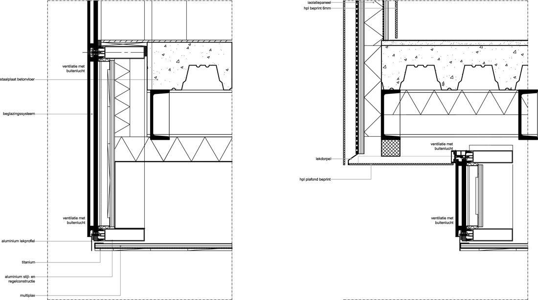 architectural details - Buscar con Google