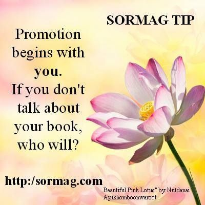 Promotion begins with you For Writers Eyes Only Pinterest