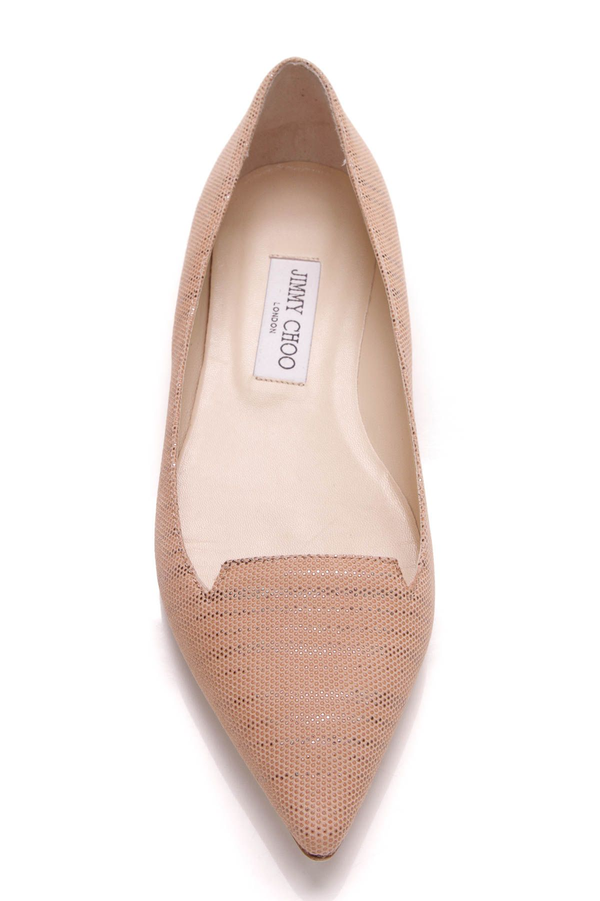 086c4d0fff8 Fabulous flats with a little sparkle by Jimmy Choo . .  jimmychoo   jimmychooshoes  flats  shoes  sparkle  shimmer  designer  designershoes   casualshoes ...