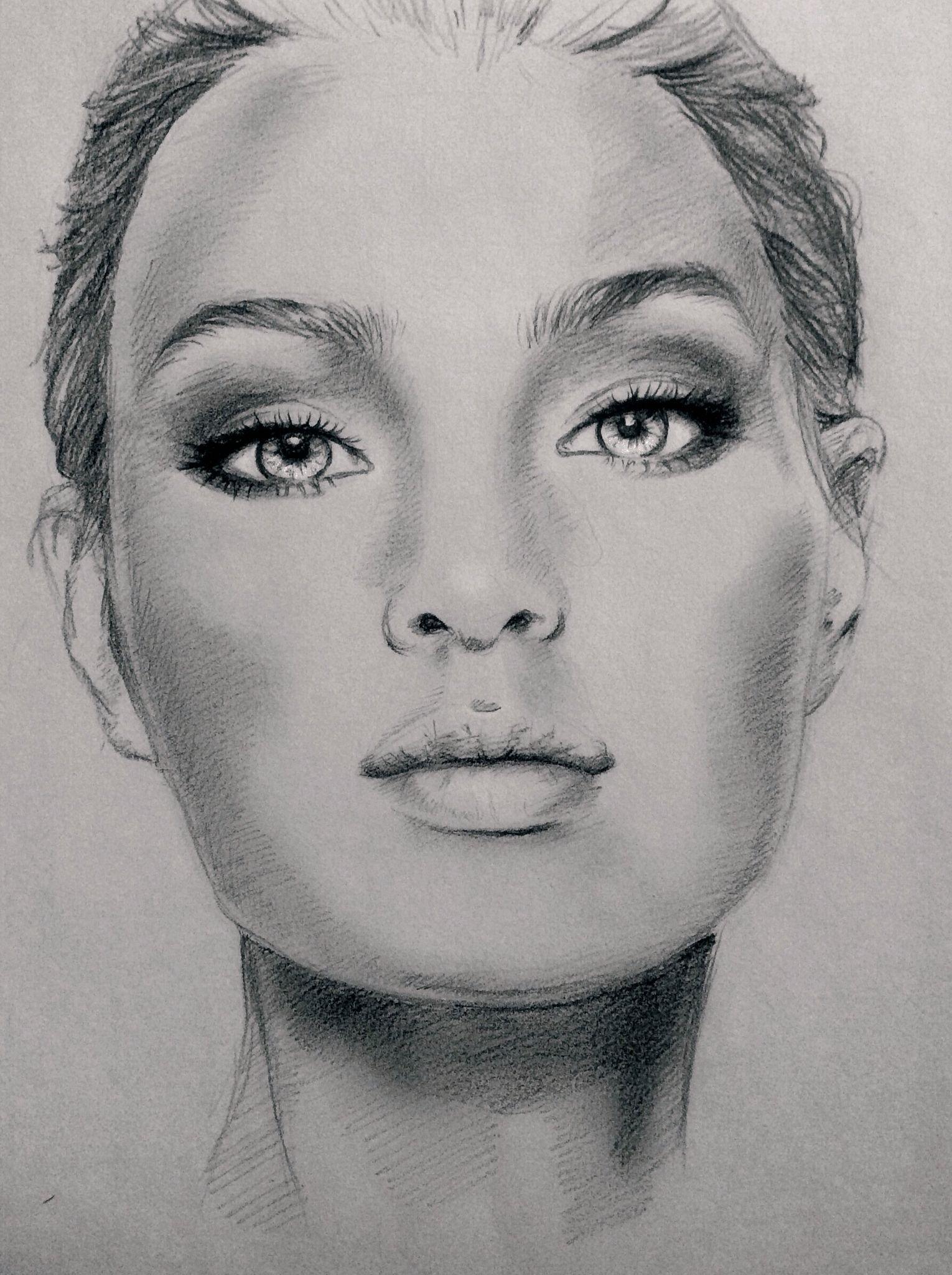 Картинки пеликанов, картинки лица женщины карандашом