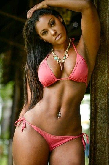 Pin En Chicas Sexys Y Sensuales
