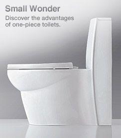 KOHLER | San Raphael™ | Toilets | Bathroom | JL&Co. | staff ...