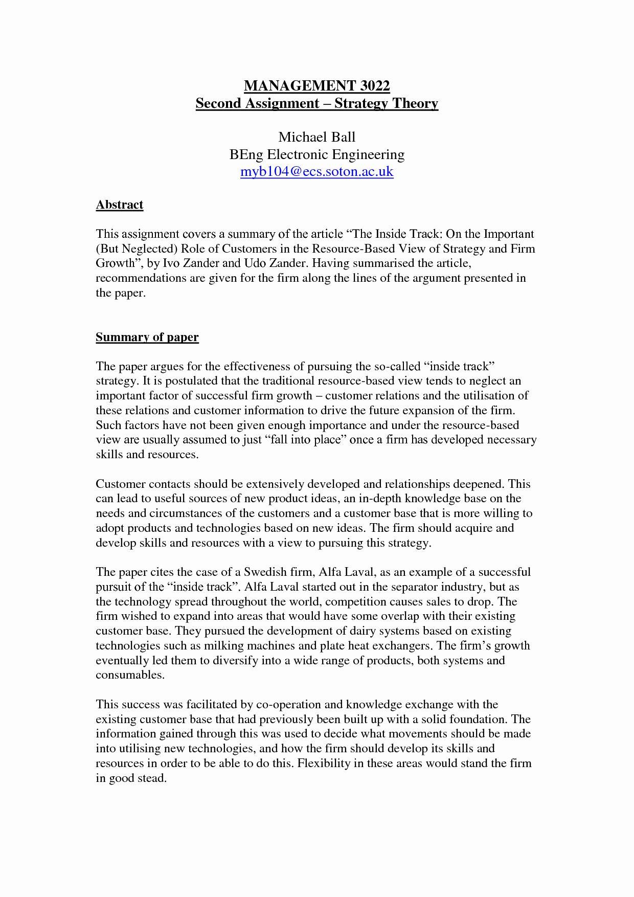 Ut Austin Letter Of Best Of 44 Example A