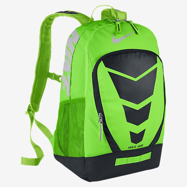 37b9fc55d5 Sac à dos Nike Max Air Vapor | backpacks | Nike, Nike under armour ...