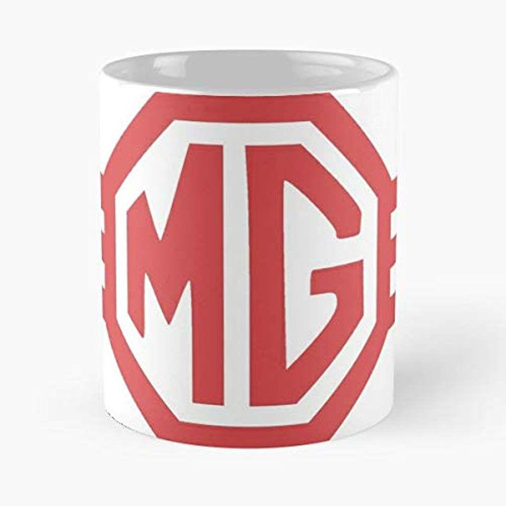 Mug OM personnalis/é Mug olympique de Marseille cadeau de no/ël cadeau anniversaire