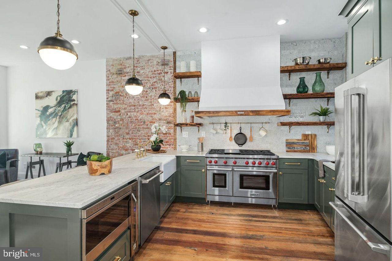 sherman oaks homes for sale redfin