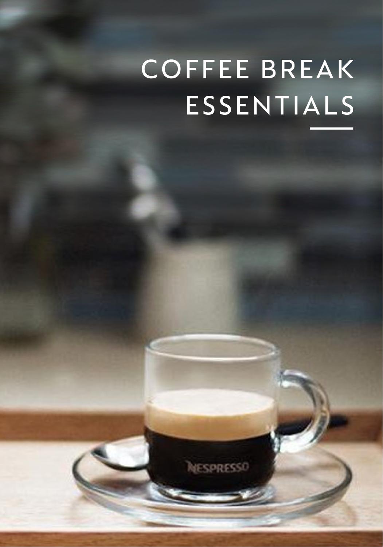 Vertuo Cappuccino Set   Cappuccino, Nespresso