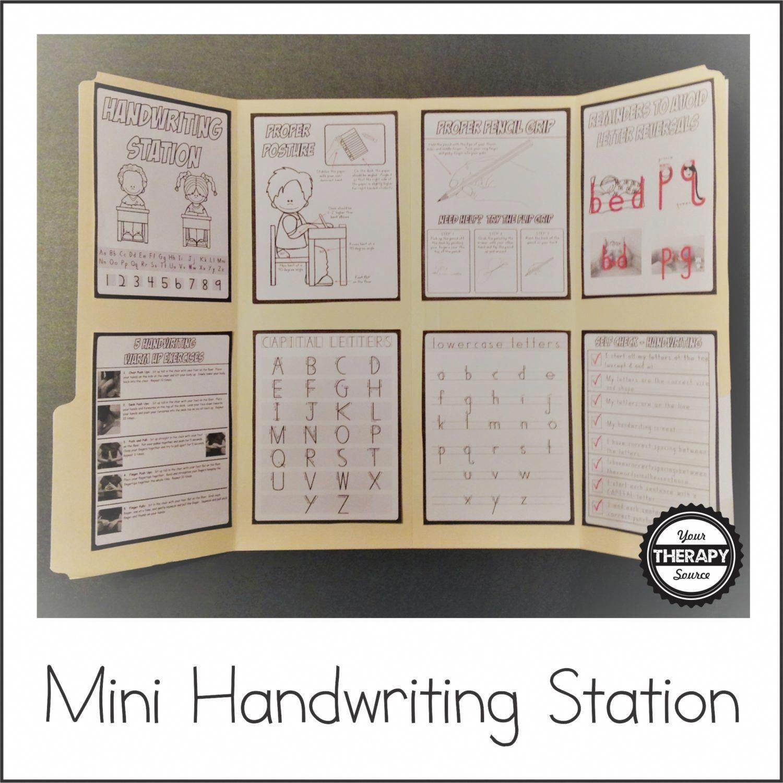 Improve Your Handwriting Handwritingimprovement
