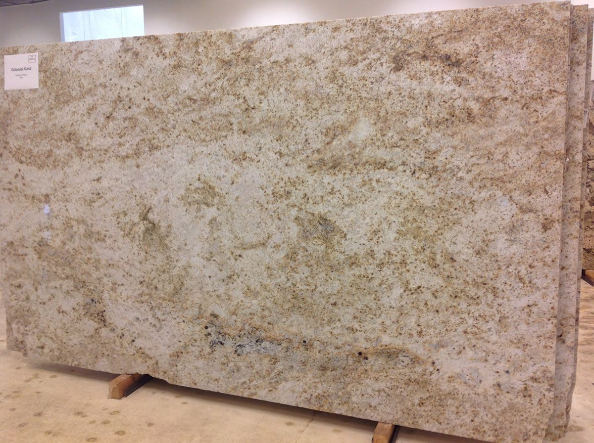 Shopping For Granite Slabs In St.Louis? View Arch City Graniteu0027s St. Louis