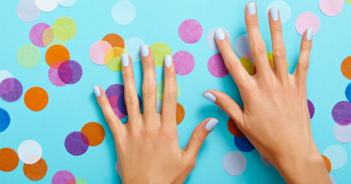 Free Color Street Nail Polish Strips Free Samples Color Street Nails Color Street Nail
