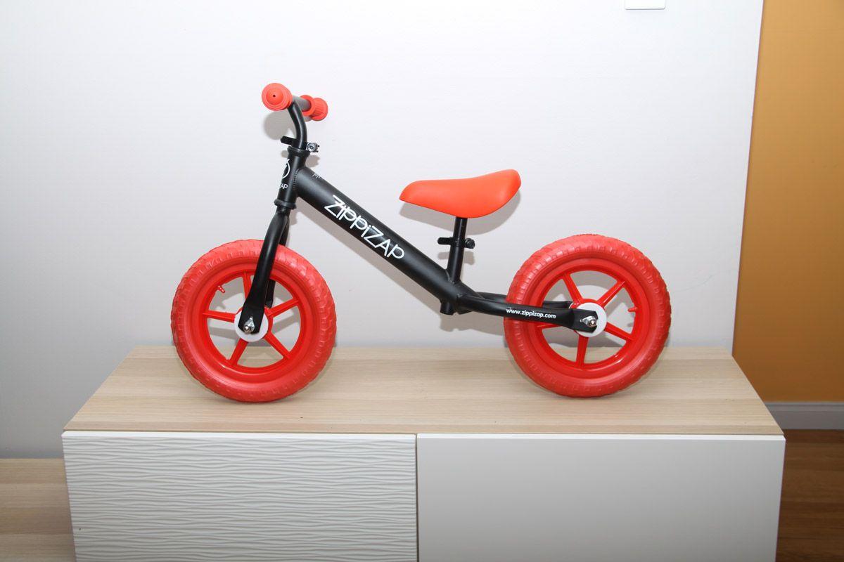 Balance Bikes Balance Bike Bike Toddler