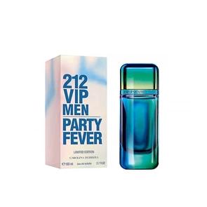 Perfumería Fraganzza Perfumes Hasta 70 Dcto Barrio Meiggs Fraganzzachile Perfume Perfumeria Perfume De Mujer