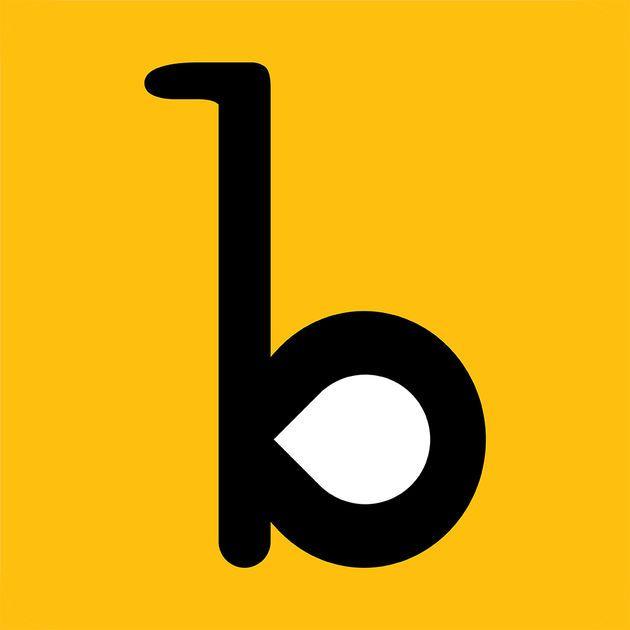 Buncee 4+ A Creative Presentation Tool Buncee LLC App