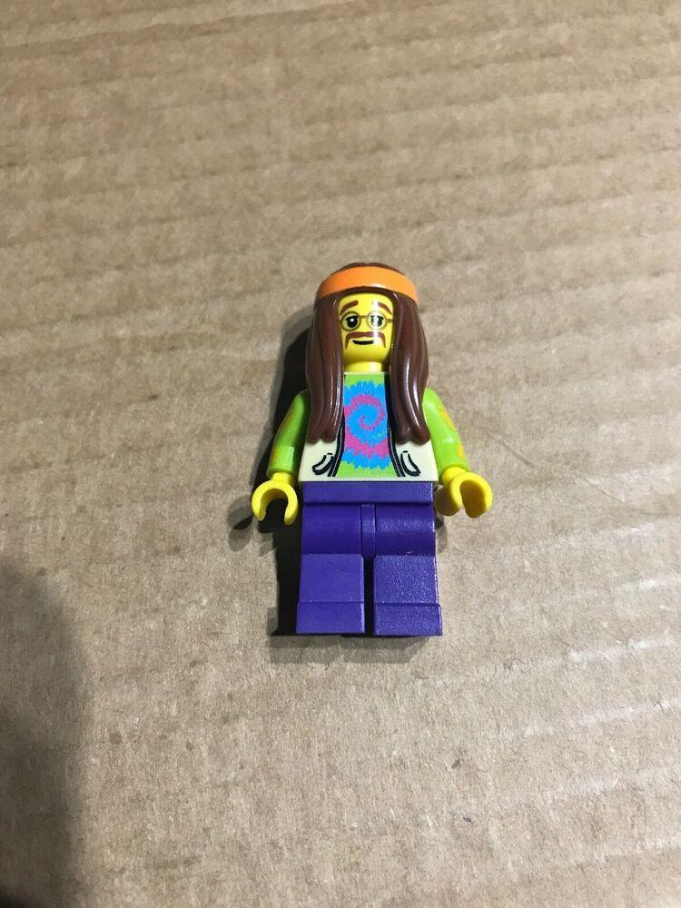 Lego 3623 Platte Bauplatte 5 Stck Plättchen 1x3  viele Farben große Auswahl 16