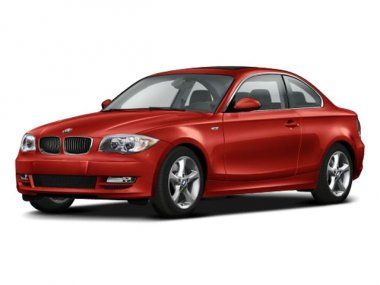 BMW 1 Series 135i 2009 Turbocharged I6 3.0L/182 http://www.offleaseonly.com/used-car/BMW-1-Series-135i-WBAUC73509VK94747.htm?utm_source=Pinterest_medium=Pin_content=2009%2BBMW%2B1%2BSeries%2B135i_campaign=Cars