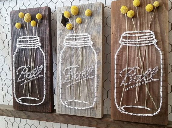 pin by jessica bermudez on decorative stuff to buy string art string art templates barn wood. Black Bedroom Furniture Sets. Home Design Ideas