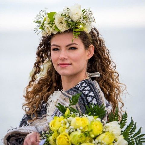 Best Bridal Makeup Toronto And Hair Specialist Hair Specialist Best Bridal Makeup Artistic Hair