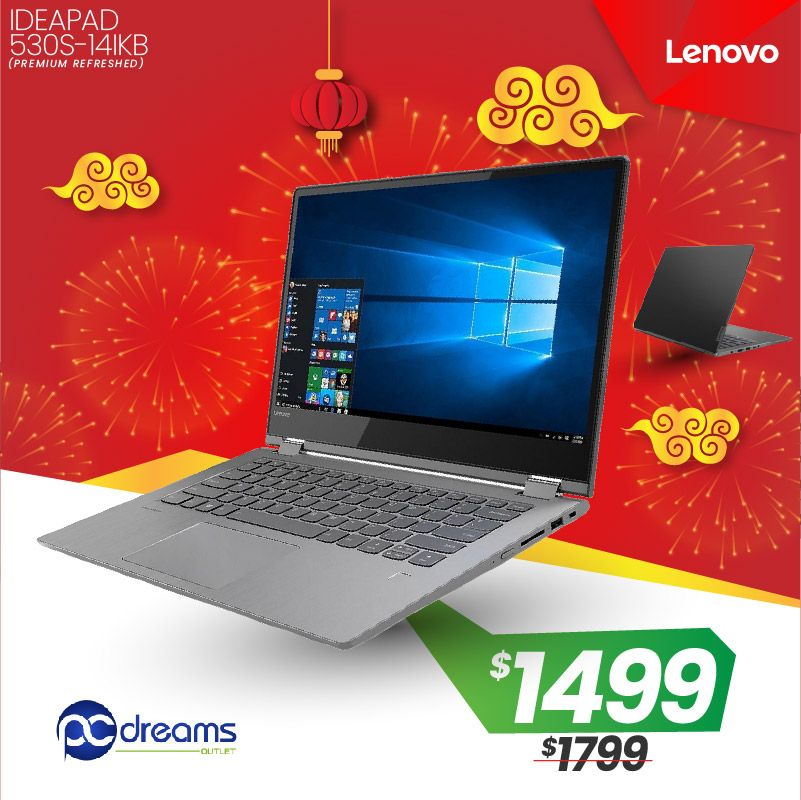 Best Buy Cheap Laptop By Its Huge Discount Refurbished Laptops Lenovo Ideapad Laptop Price