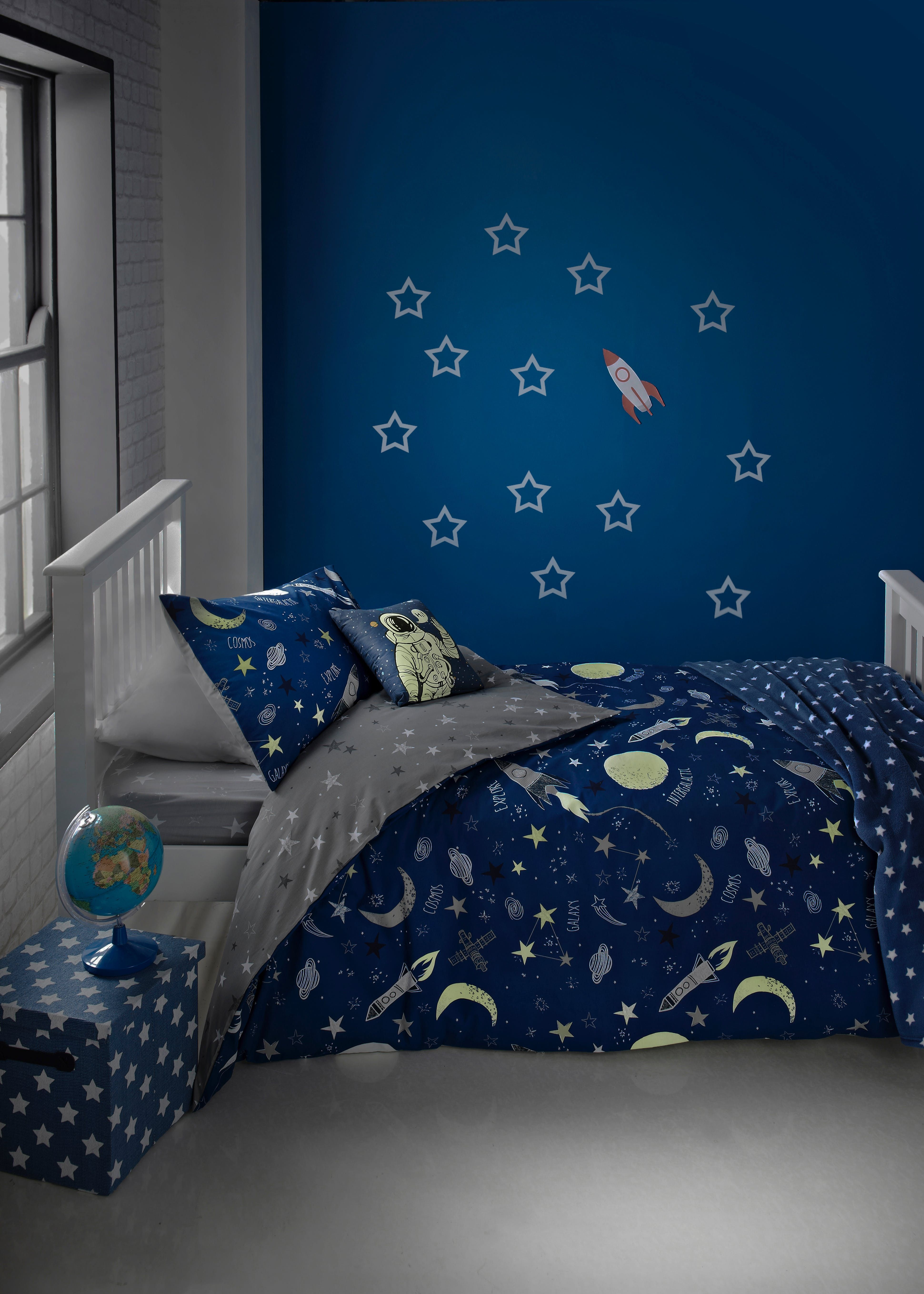 products moon of white new the duvet nelson cover dark lifestyle side nick