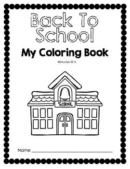 Pin by Jennifer Drake Crayons & Cuties In Kindergarten on