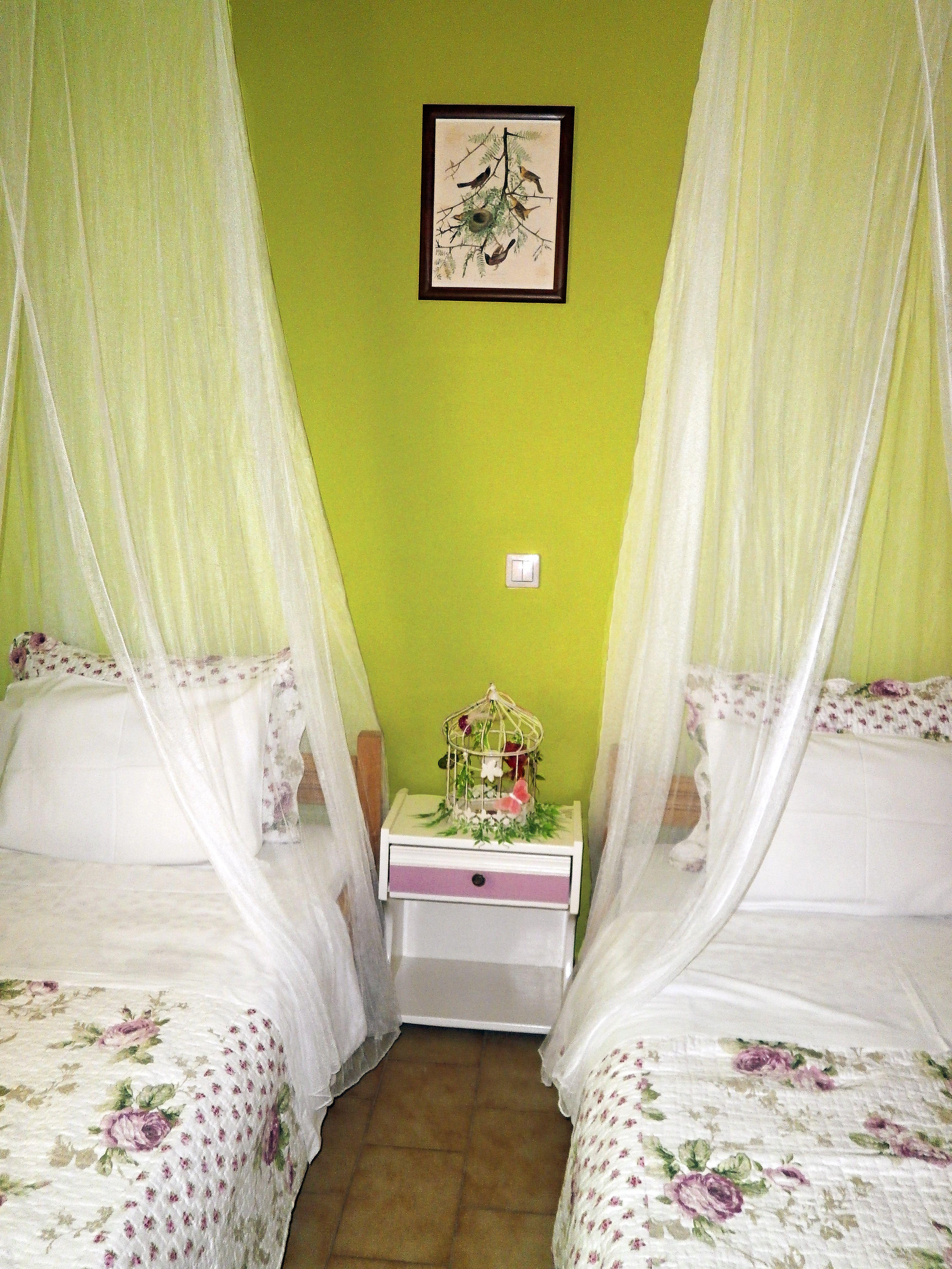 Cozy studio for romantic souls
