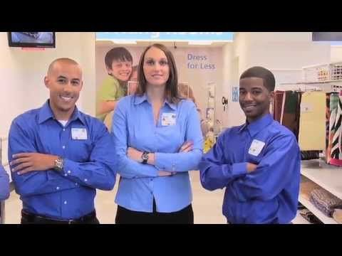 Retail Associate IDAHO FALLS Job in Ross Store 0840 at Ross Stores - retail sales associate