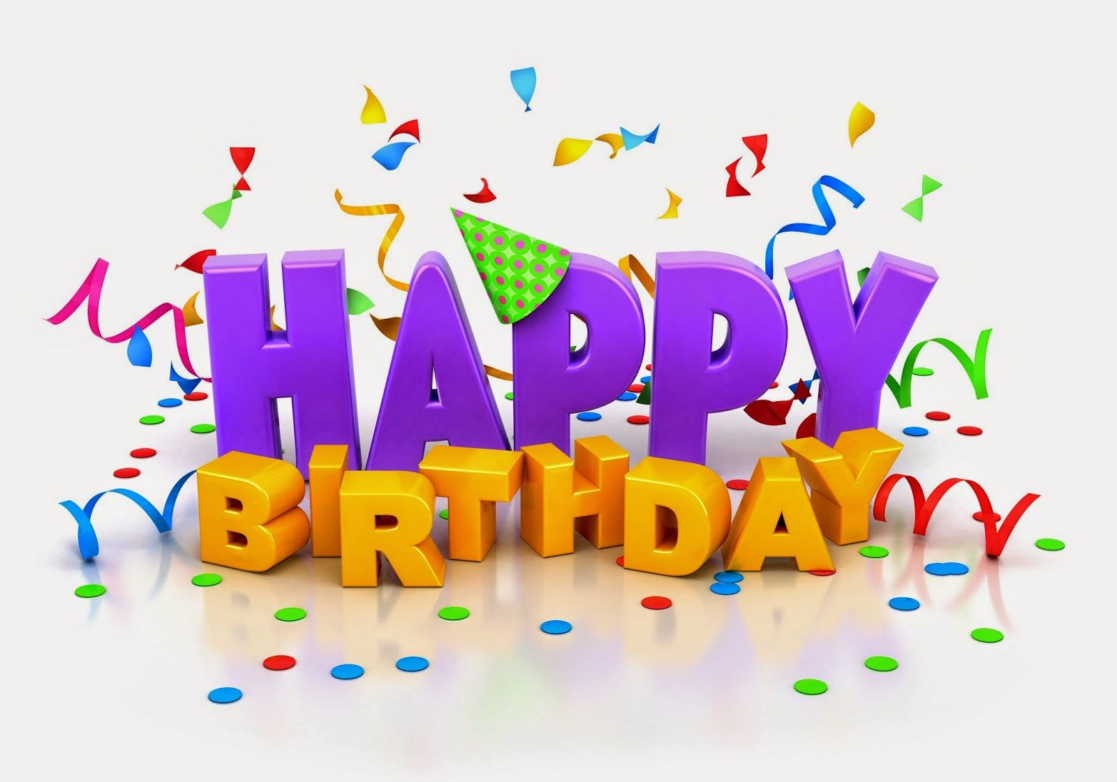 17 Best images about Birthdays – Send a Birthday Greeting by Email