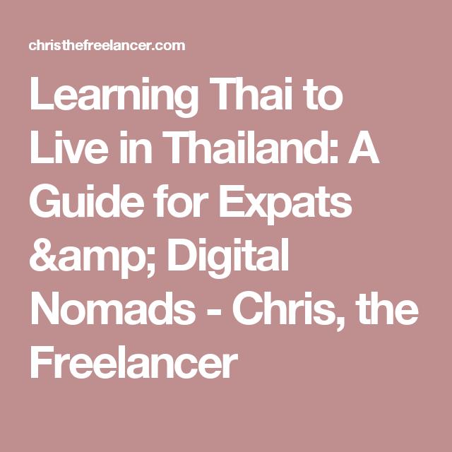 Thailand freelancer หาฟรีแลนซ์ หางานฟรีแลนซ์