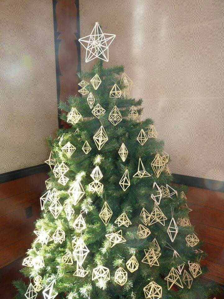 Lithuanian Christmas tree - Lithuanian Christmas Tree Lithuanian Straw Christmas Ornaments