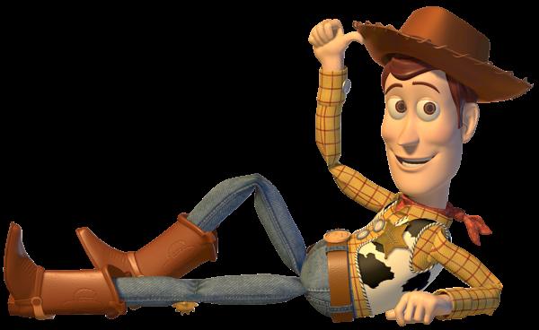 Sheriff Woody Sheriff Woody Buzz Lightyear Jessie Toy Story Andy Story Transparent Background Png Clipart Toy Story Andy Woody Toy Story Sheriff Woody
