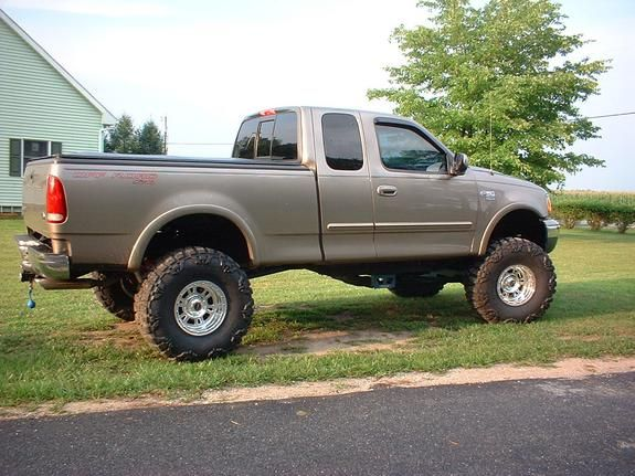 2000 ford f150 extended cab google search trucks pinterest ford ford trucks and 4x4. Black Bedroom Furniture Sets. Home Design Ideas