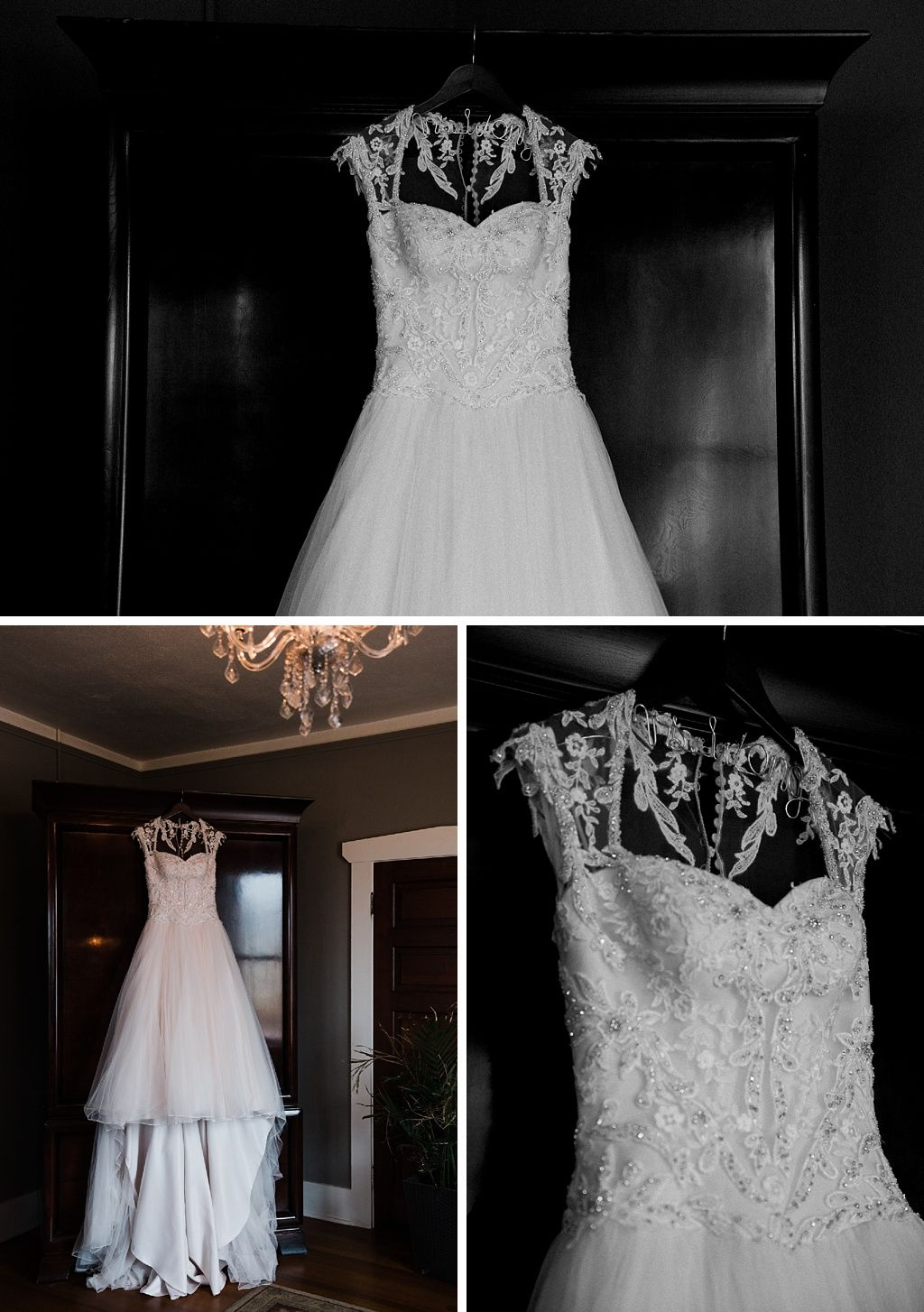 The manor house wedding photography in littleton colorado manor