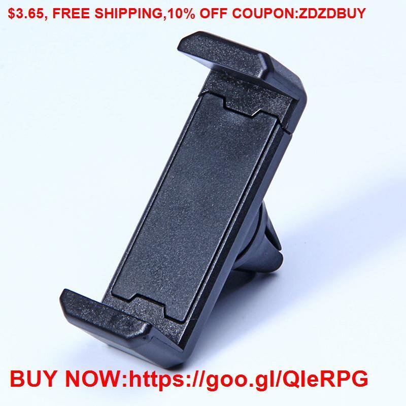 Car Phone Holder Universal Case For iPhone 6 6S Plus Huawei Xiaomi Redmi 3s Note 3 Pro Meizu m3s #Case #Iphone #HTC #LG #Samsung #Cute